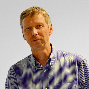 Professor Stephen Taylor