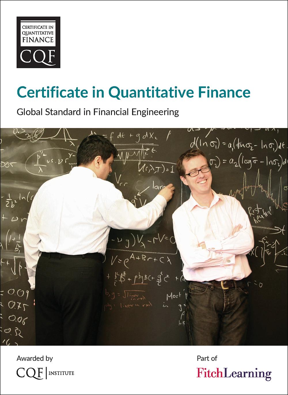 CQF Brochure 2020