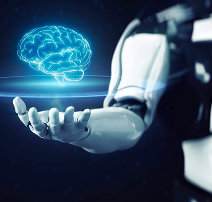 Evolution of Machine Learning for Quant Finance