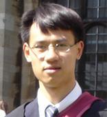 Photo of alumni Long Hoang Nguyen