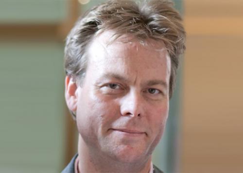 Dr. Steve Phelps