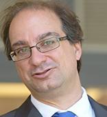Max Bocchini